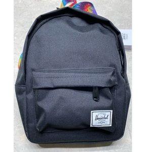 NWT Herschel Mini Backpack